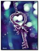Magic Key