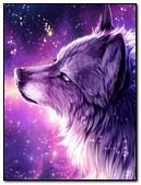 Галактичний Вовк
