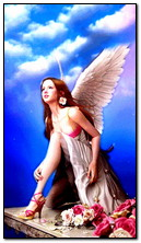 देवदूत