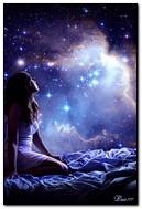 Звездные мечты
