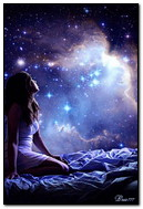 Sonhos Estelares