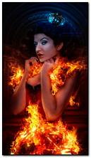 Kebakaran Kebakaran