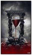 Menos tiempo