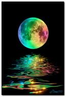 चंद्र पथ