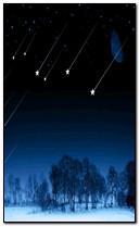 टूटता तारा