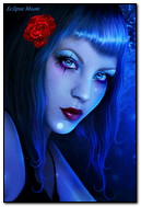 Kız fantezi