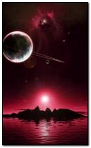 Fantazy Planet