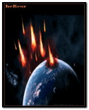 Planeta Death 128