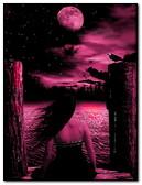 Lilac Fantazy