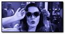 كاتي بيري بلو سوف لونك (3)
