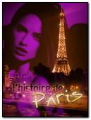 पेरिस की कहानी