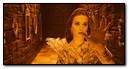 Hiệu Ứng Màu Cam Katy Perry (3)