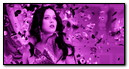 Katy Perry Purple Effect(4)