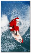 Sörf Santa