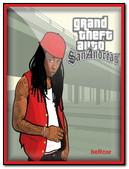 Gta San Andreas Lil Wayne