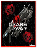 Gears Of War 01 01