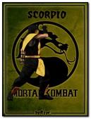 Scorpio02 240