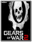 Gears Of War 2 B