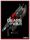 Gears Of War 01 B