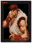 Ryu 07