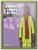 Gta Stories Vic Vance