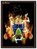 Energy Dragon Ball