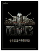 Mod World Of Tanks Psd B