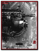 Preview Gears Of War 2