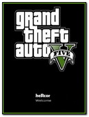 Iphone Gta