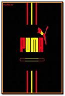 Puma Espana 320x480