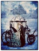 Amour de conte de fées