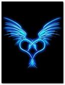 серцевий ангел