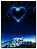प्रेम हृदय