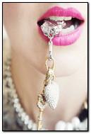 My Heart Key