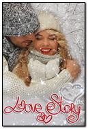 Kisah cinta