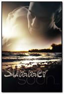 Summer Soon