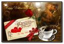 Valentine's Day By Viola