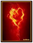 Fuego Corazon