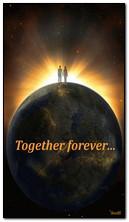 Sonsuza kadar birlikte
