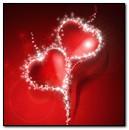 Anim Hearts
