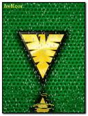 Phoenix Logo 240 B