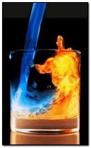 Вогонь і вода