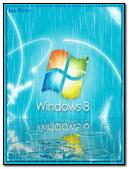 Windows 8 P