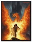 Sombra Fire