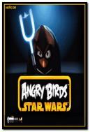 Angry Birds guerra de las galaxias