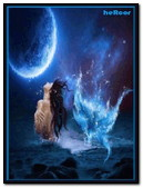 Sirena Luna