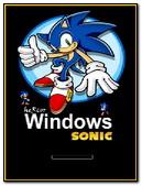 Sonic Windows