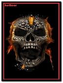 Skul Fire 01