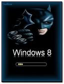 Msw8 Batman