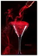 Smoke Drink